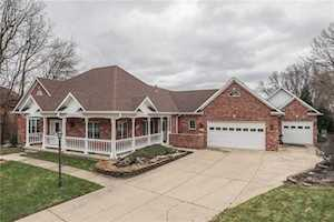 1811 Inisheer Court Indianapolis, IN 46217