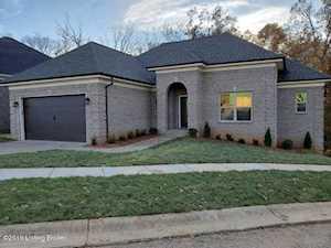 7604 Pauls View Pl Louisville, KY 40228