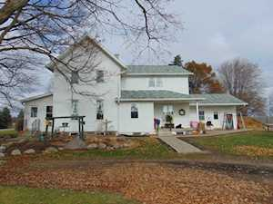 57740 County Road 33 Middlebury, IN 46540