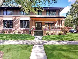 1538 Walnut Ave Wilmette, IL 60091