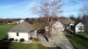 12835 County Road 44 Millersburg, IN 46543