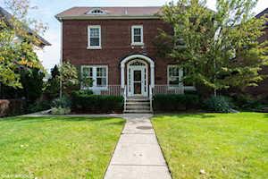 427 N Prospect Ave Park Ridge, IL 60068