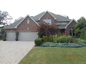 124 Augusta Dr Palos Heights, IL 60463