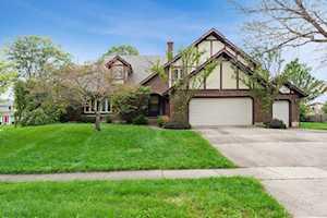 3500 Wilshire Dr Hoffman Estates, IL 60067