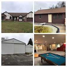5959 W Pook Road South Whitley, IN 46787