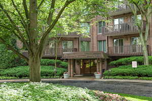1175 Lake Cook Rd #508W Northbrook, IL 60062