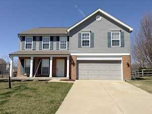 10477 Blacksmith Place Florence, KY 41042