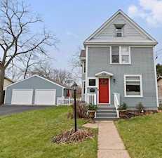 550 Elm St Deerfield, IL 60015