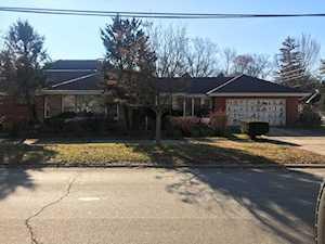 1500 Courtland Ave Park Ridge, IL 60068