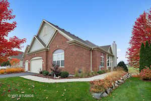 4060 Coyote Lakes Circle Lake In The Hills, IL 60156