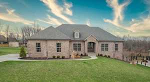 505 Old Coach Road Nicholasville, KY 40356
