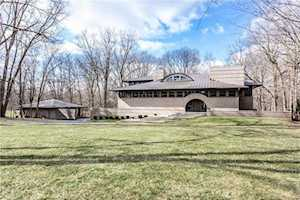 7190 Hull Road Zionsville, IN 46077