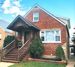 5417 N Melvina Ave Chicago, IL 60630