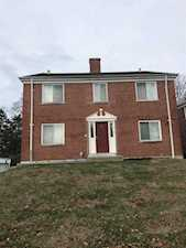 18 Gahl Terrace Reading, OH 45215