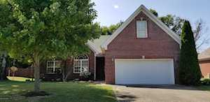 3219 S Winchester Acres Rd Louisville, KY 40223