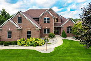 14311 Southold Drive Granger, IN 46530