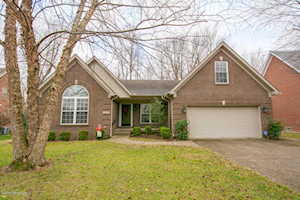 3407 S Winchester Acres Rd Louisville, KY 40223