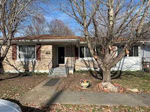 105 W Walnut St Irvington, KY 40146