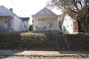 922 Charles St Louisville, KY 40204