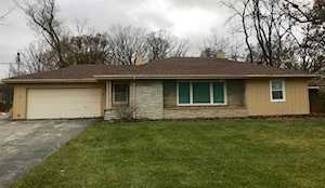 11948 Walker Rd Lemont, IL 60439