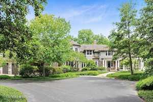 330 Hazel Ave Highland Park, IL 60035