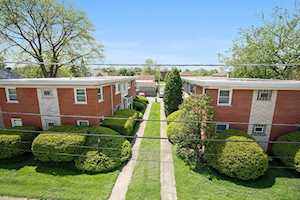 6729 174th Place Tinley Park, IL 60477