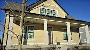 536 Terhune Lane Carmel, IN 46032