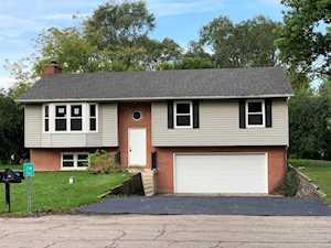 21012 N 18th St Barrington, IL 60010