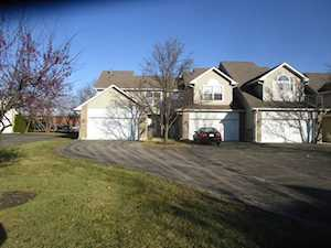 13267 W Heiden Circle Lake Bluff, IL 60044