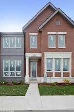 1281 Gateway Ct Northbrook, IL 60062