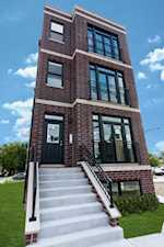 5979 N Elston Ave Chicago, IL 60646