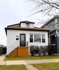 5924 W Warwick Ave Chicago, IL 60634
