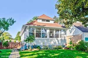 132 Wille Ave Wheeling, IL 60090