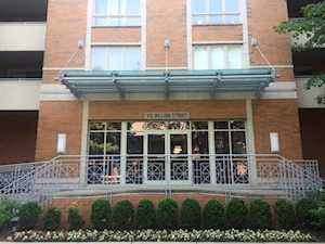 435 William St #602 River Forest, IL 60305