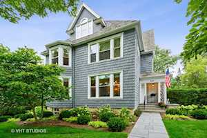 925 Forest Ave Wilmette, IL 60091