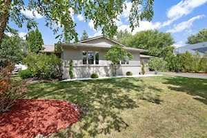 3770 N Alder Dr Hoffman Estates, IL 60192