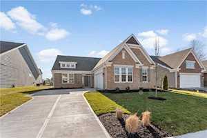 6357 W Cedar Chase Drive Mccordsville, IN 46055
