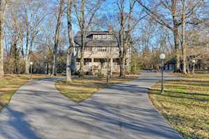 1405 Elm Rd #4 Anchorage, KY 40223