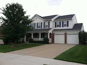 9028 Georgian Ct Florence, KY 41042-8653
