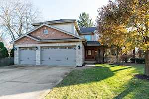 12403 S 71st Ct Palos Heights, IL 60463