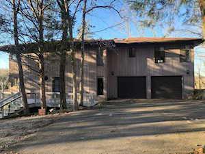206 Bent Pine Ln Brandenburg, KY 40108