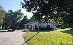 7621 Highway 62 Charlestown, IN 47111