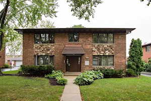 609 S Mckinley Ave Arlington Heights, IL 60005