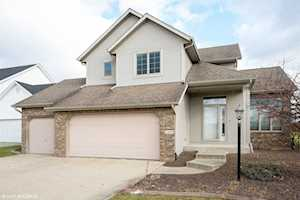 1479 Golf View Drive Nappanee, IN 46550