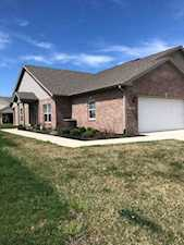 4212 Payne Drive #5 Plainfield, IN 46168