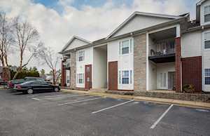 9901 Lindsey Springs Way #104 Louisville, KY 40291