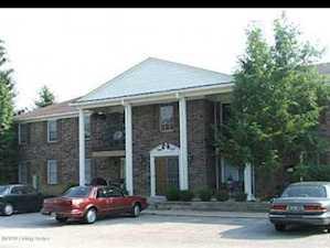 303 Logsdon Ct Louisville, KY 40243