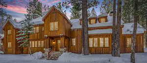 109 Northstar Mammoth Lakes, CA 93546