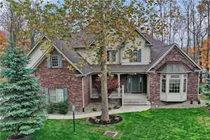 11227 Turfgrass Way Indianapolis, IN 46236