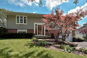 1755 Kent Rd Hoffman Estates, IL 60169